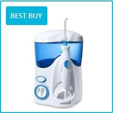 Waterpik-Ultra-Wp120