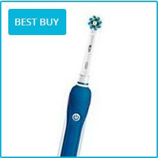 best-buy-Oral-B-5000-electrictoothbrush