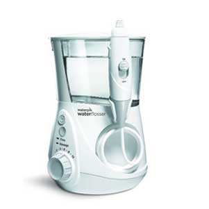 Waterpik Aquarius WP 660 Water Flosser