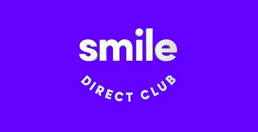Smile direct club review mouthpower brace yourself with the smiledirectclub solutioingenieria Image collections