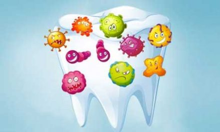 Dental Games