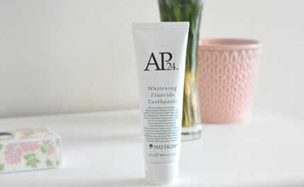 Is AP24 Toothpaste A Pyramid Scheme?