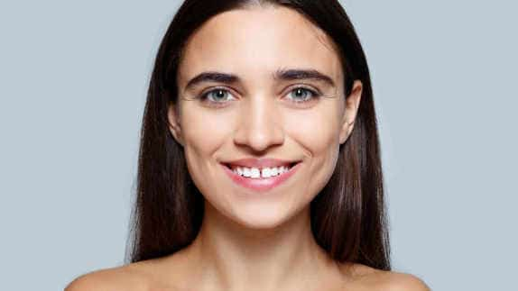 Diastema: Causes And Treatments